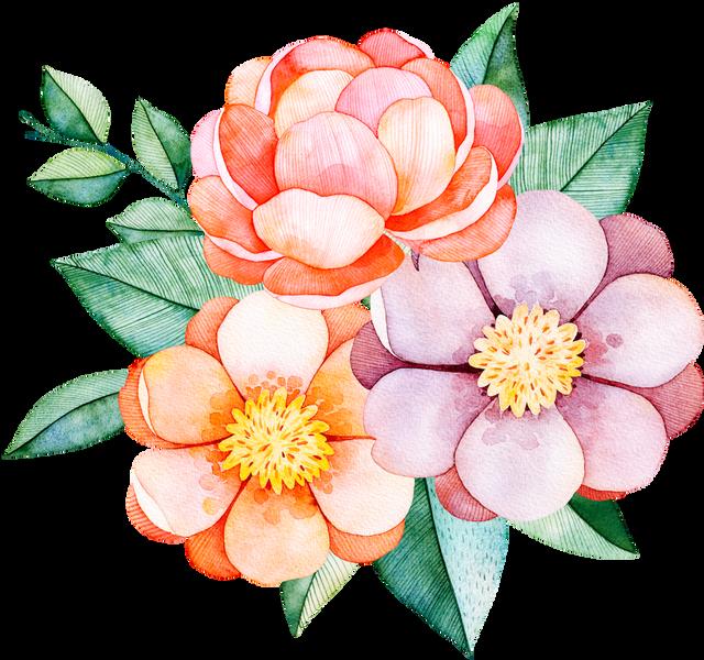 Bouquet4.png