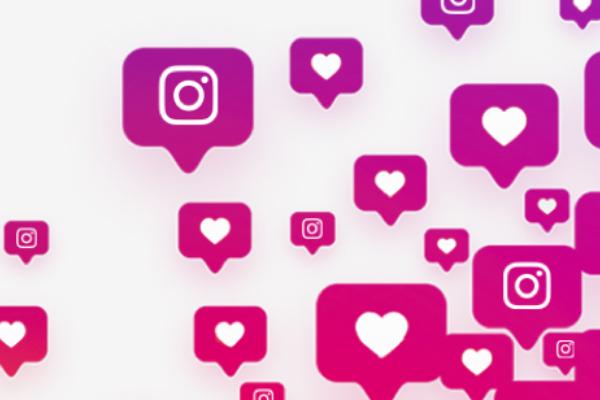 É Possível Ganhar Seguidores E Curtidas Reais No Instagram?