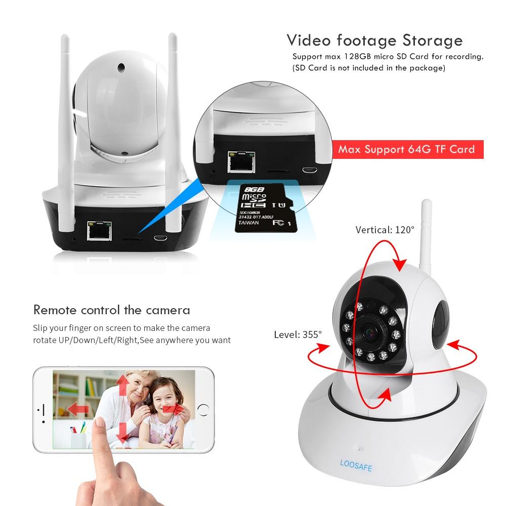i.ibb.co/CH0V32X/C-mera-de-Seguran-a-CCTV-P2-P-2-MP-IP-1080-P-Wi-fi-Baby-Monitor-LS-F2-3.jpg