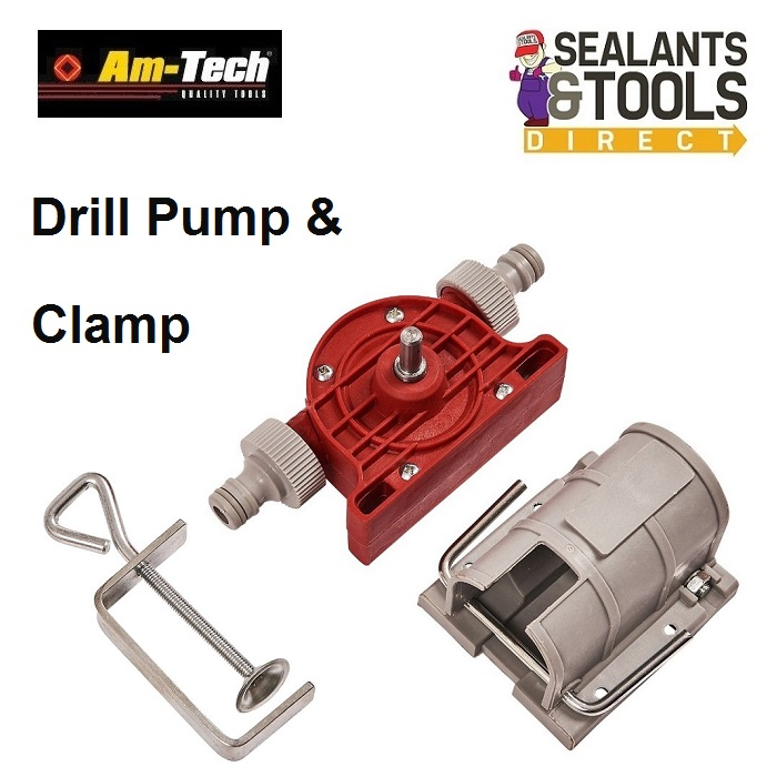 Amtech-V2375-Drill-Powered-Liquid-Pump-and-Clamp