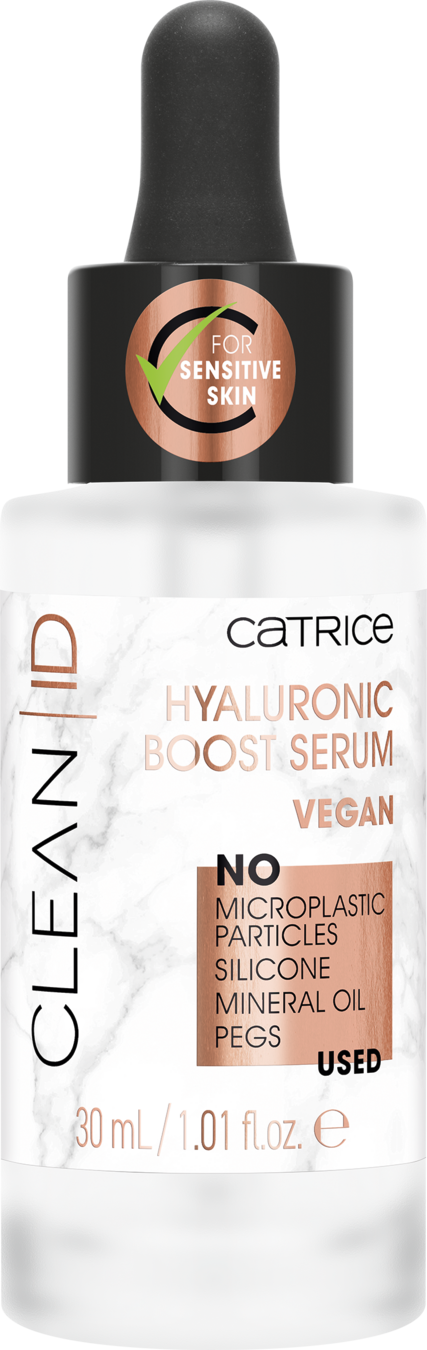 4059729324306-Catrice-Clean-ID-Hyaluronic-Boost-Serum-Image-Front-View-Closed-png