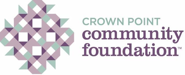 CPCF-Logoweb