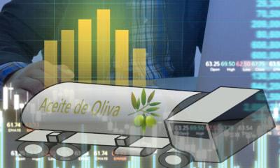 precio aceite de oliva hoy, cbh infaoliva poolred precio aove, evolución de precios en origen del aceite de oliva aceite oliva, evolución del precio actual aceite de oliva virgen extra