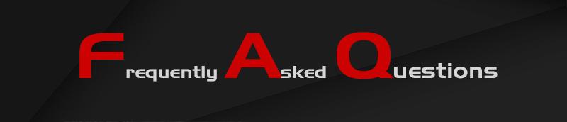 SmokePatch: FAQ