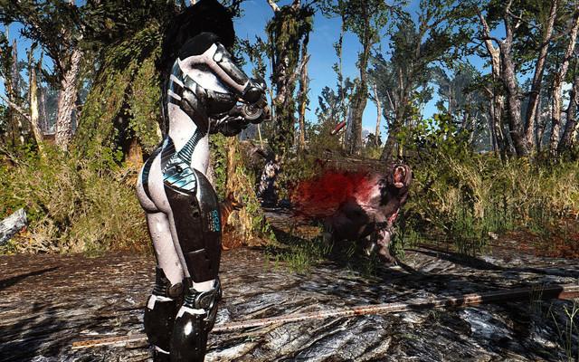 Fallout4 2018 06 09 20 32 24 75