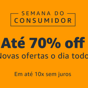 Captura-Semana-do-Consumidor
