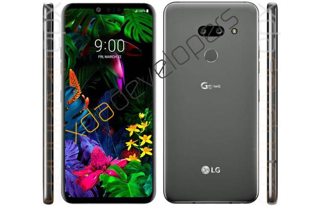 lg-g8-thinq-16105-1920x1080.jpg