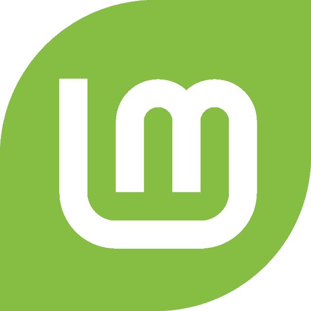 Mint-2