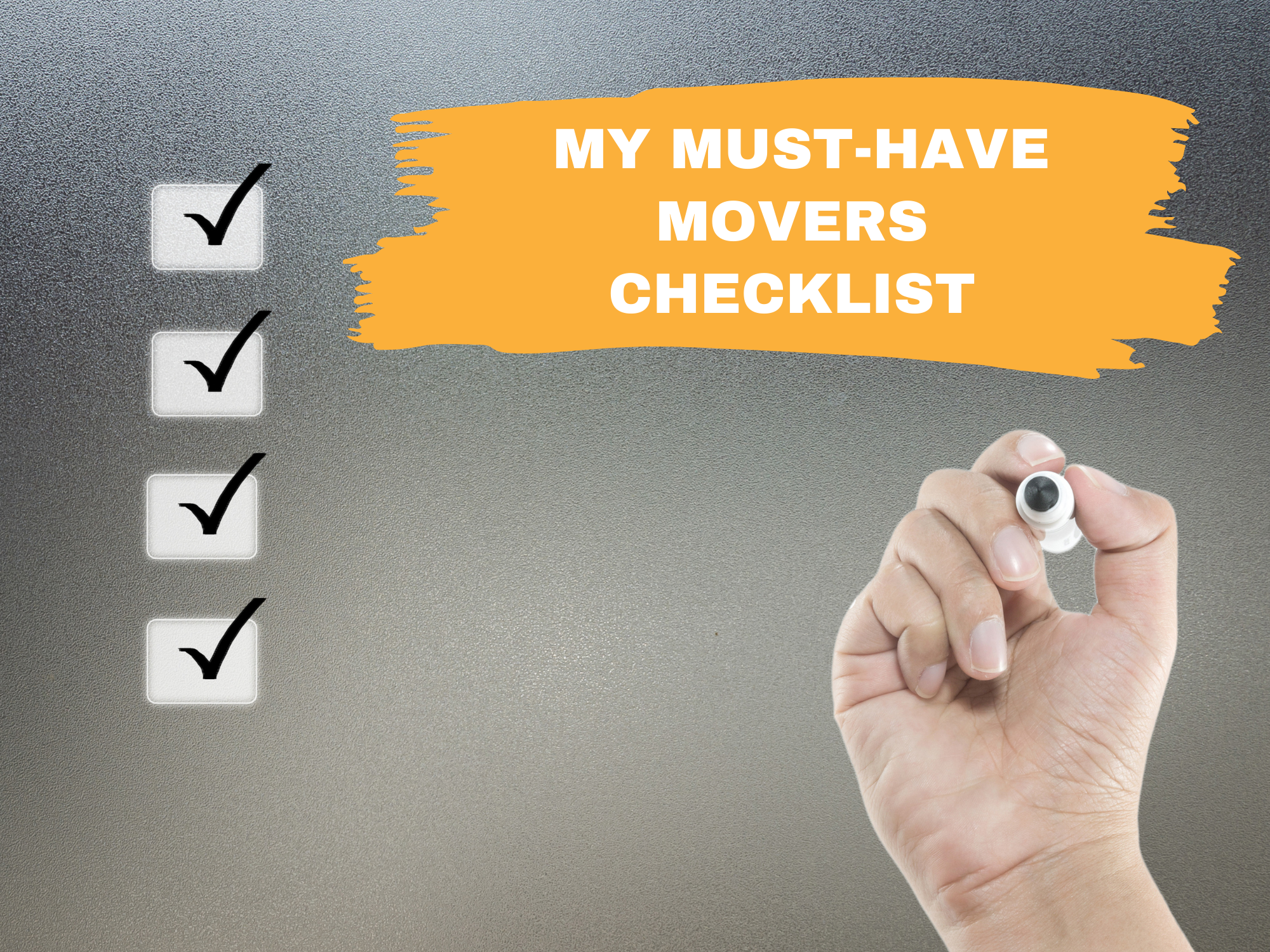 My-Must-Have-Movers-Checklist