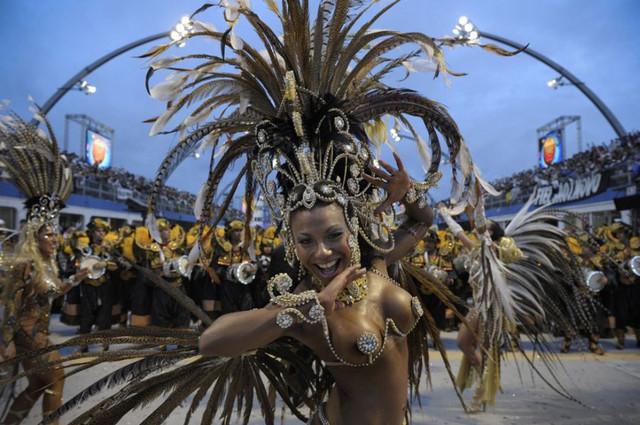 Brazil-Carnival-39