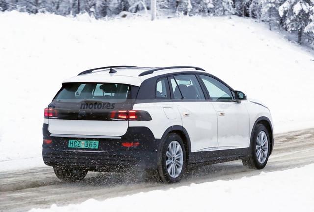 2021 - [Volkswagen] ID.6 - Page 2 A3755367-0-D10-4236-B6-DD-C1549433-EBFF