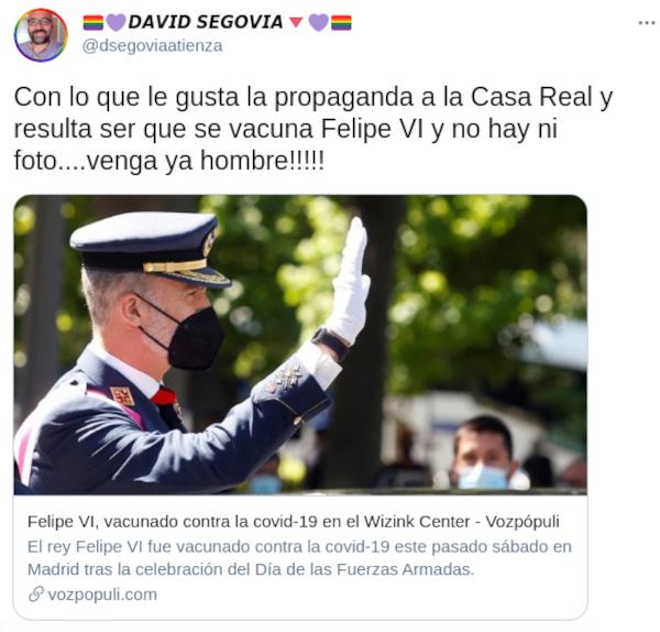 Costumbres Borbónicas : Juancar se dispara en un pie con una escopeta. - Página 9 Jpgrx1