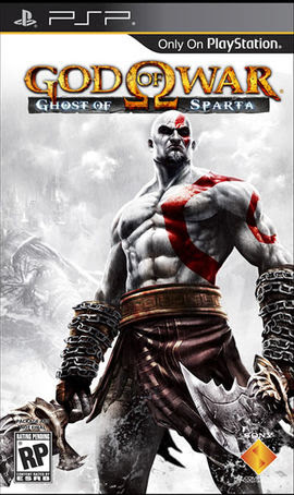 Portada-God-of-War-Ghost-of-Sparta