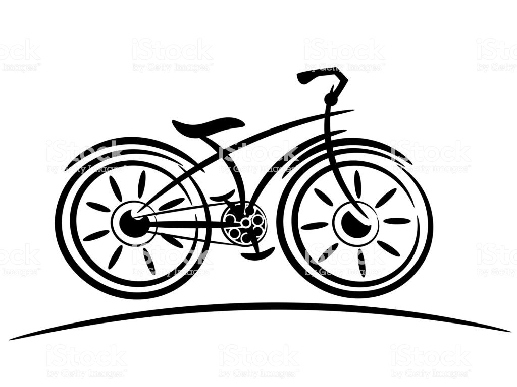 Electric Bike – A Summary