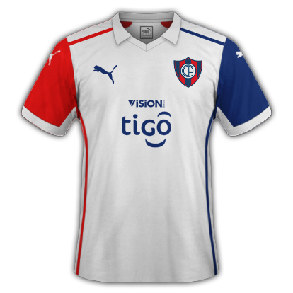 https://i.ibb.co/CHbPR5T/Cerro-Proteno-FC-away.png