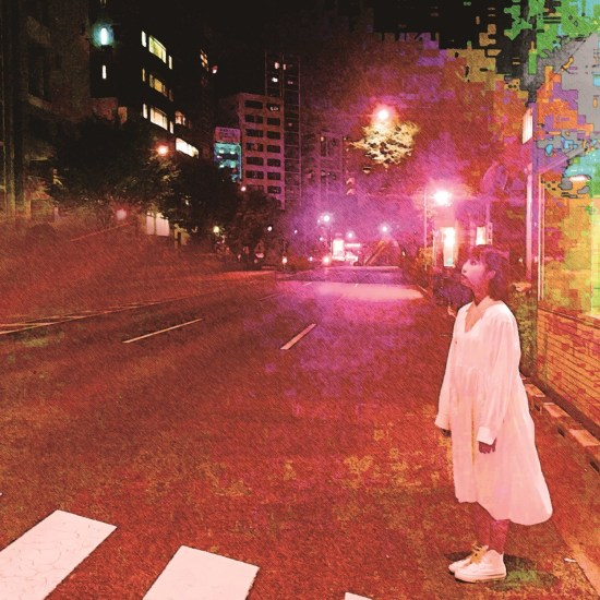 [Single] minnanokodomochan – Owari