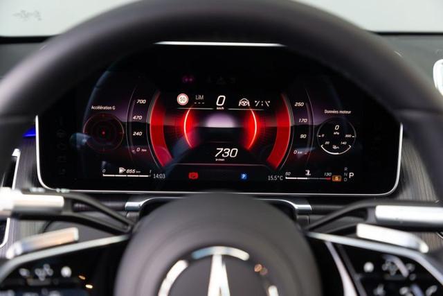 2020 - [Mercedes-Benz] Classe S - Page 22 9-E9-E0-F6-E-C681-4-AC7-9-BC2-7017-CC073-C33