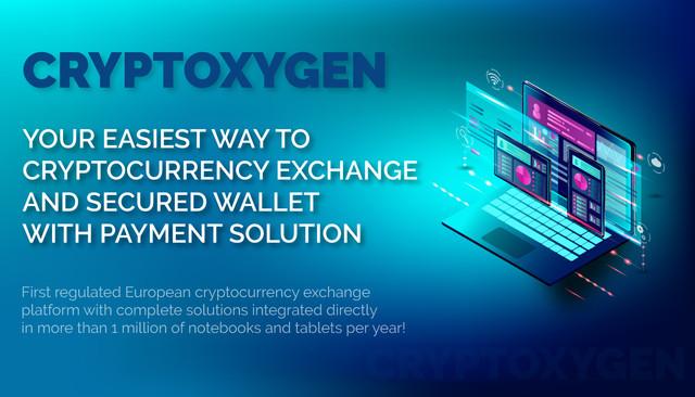 2-cryptoxygen