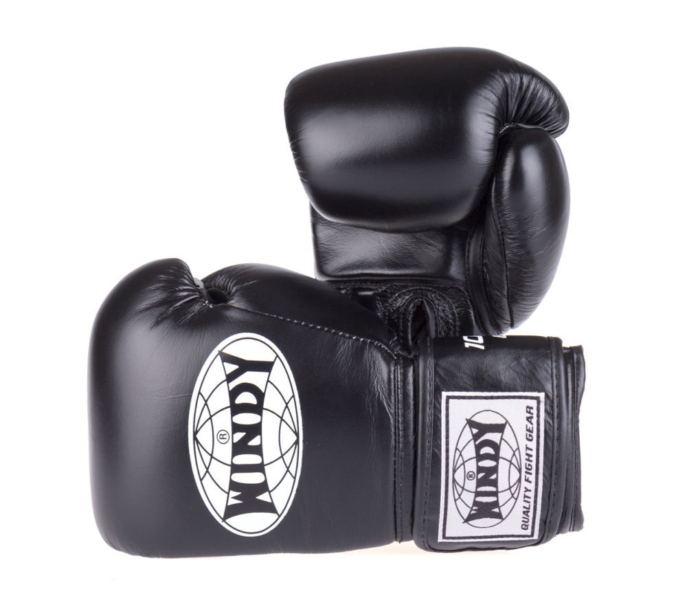 Оригинальные боксерские перчатки Windy Prolinе Таиланд в Укриане