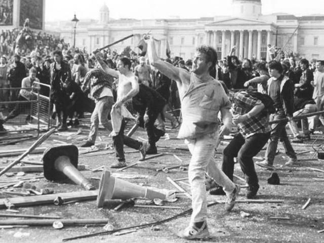 poll-tax-rioters
