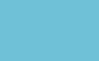 Zapatillas azules para buen tiempo 2021 para running y deporte