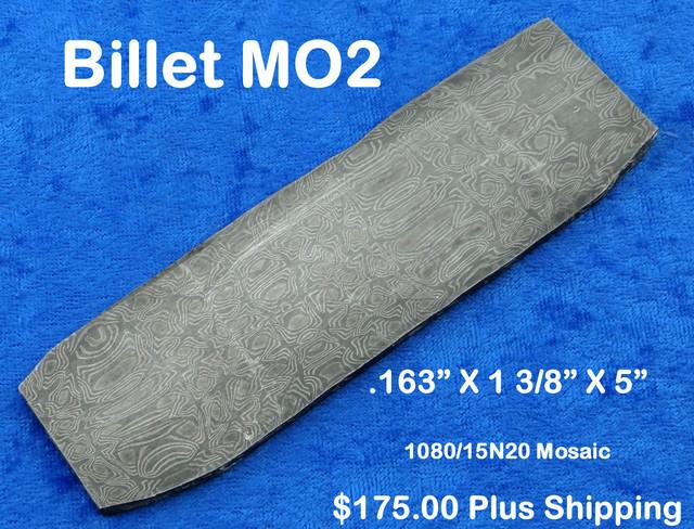 Billet-MO2-2.jpg
