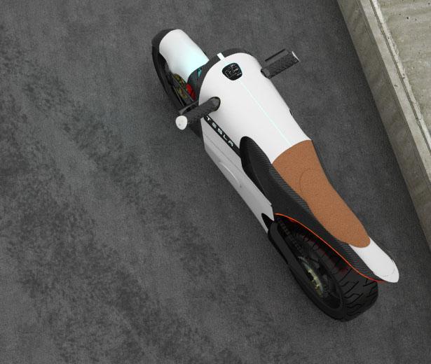 moto-tesla-5