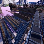 High-Res-Screenshot20200121-183258