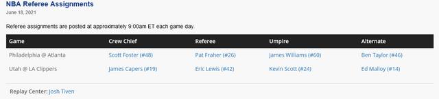 Screenshot-2021-06-18-at-08-27-04-Referee-Assignments