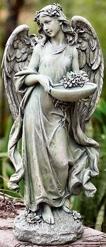 Angel-with-Bowl-Bird-Feeder-Sculpture.jp
