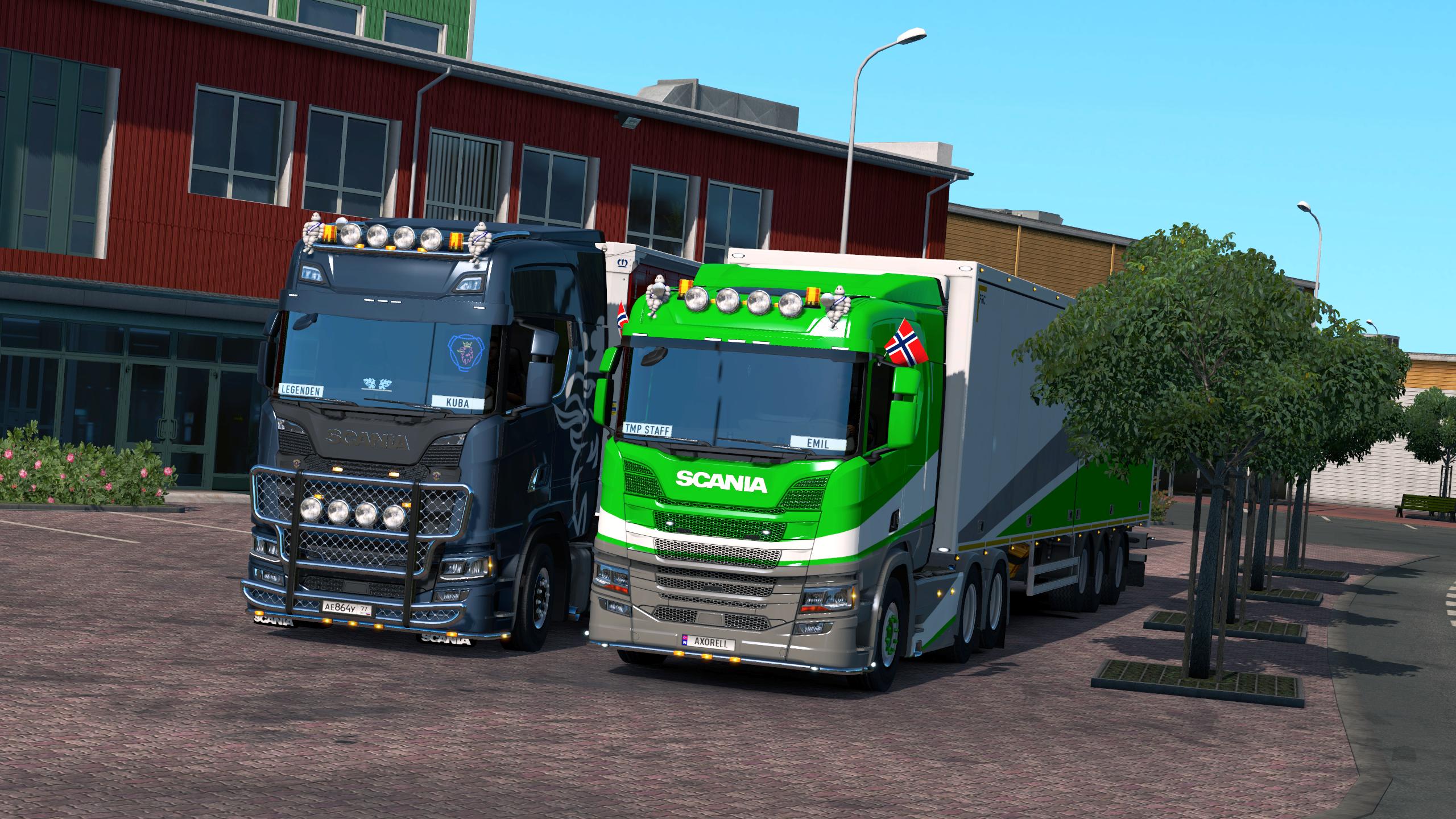 eurotrucks2-2018-12-05-02-59-37.png