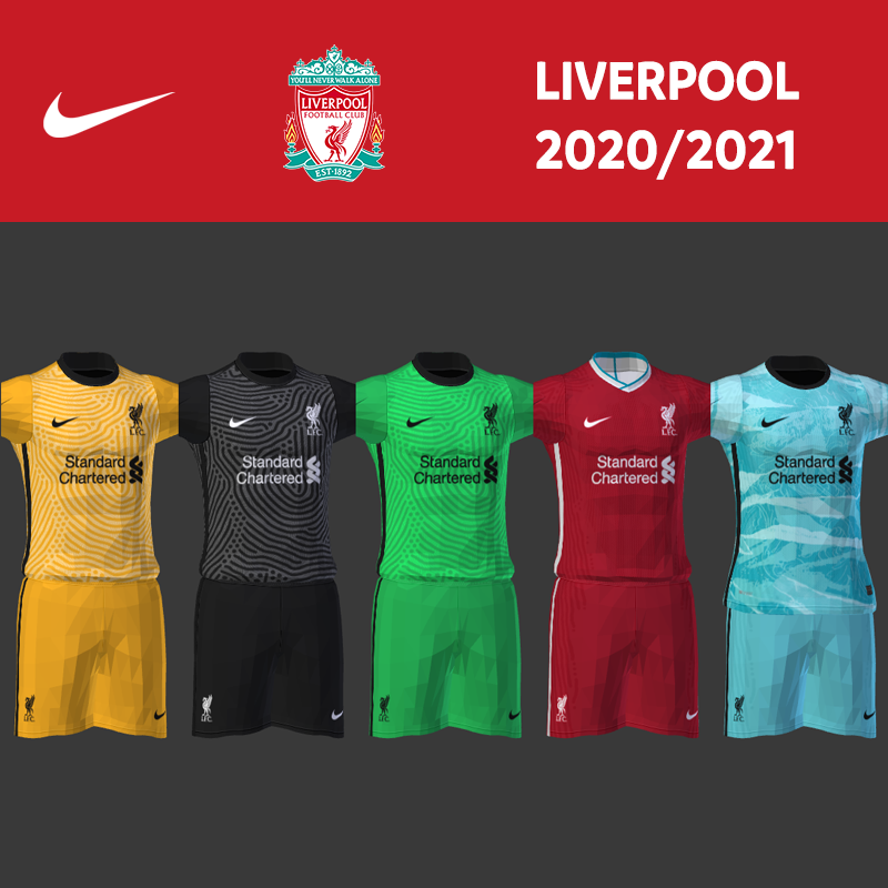[Image: LIVERPOOL-2020-2021.png]