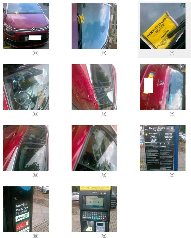 council-pictures