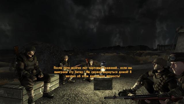 Fallout-NV-2021-10-09-17-27-02-09.jpg