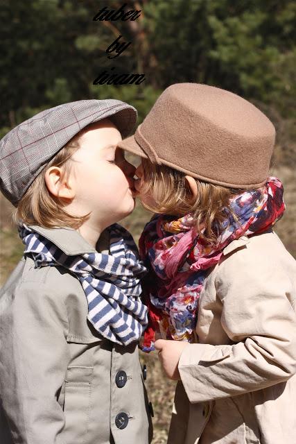 couples-enfant-tiram-117