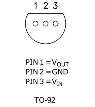 L78-L333-ACZTR-005