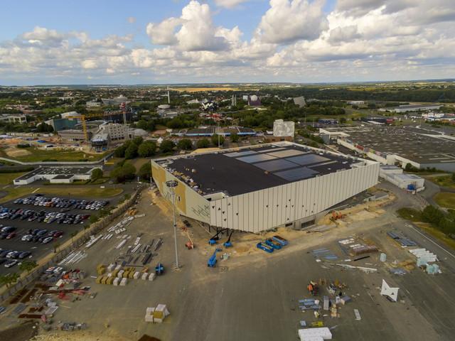 « Arena Futuroscope » grande salle de spectacles et de sports · 2022 - Page 19 103002311097-HDR