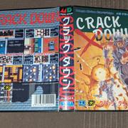 [vds] jeux Famicom, Super Famicom, Megadrive update prix 25/07 PXL-20210723-094518767