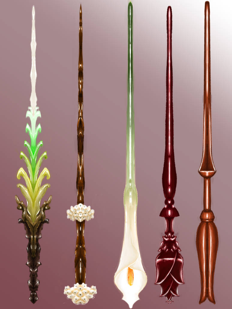 wand-concept-design-floral-collection-by-moptop4000-dcslpyx-pre.jpg