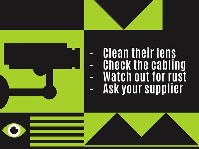 How-Should-You-Maintain-Your-CCTV-Cameras-1