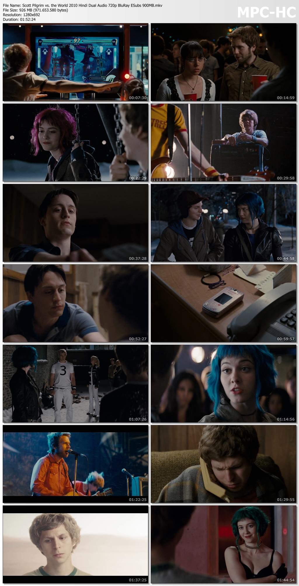 Scott-Pilgrim-vs-the-World-2010-Hindi-Dual-Audio-720p-Blu-Ray-ESubs-900-MB-mkv-thumbs