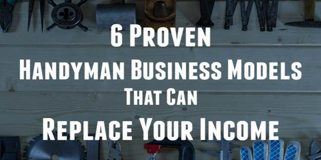 Picking Handyman & Plumbers Is Simple