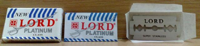 [Resim: lord-platinum-class.jpg]