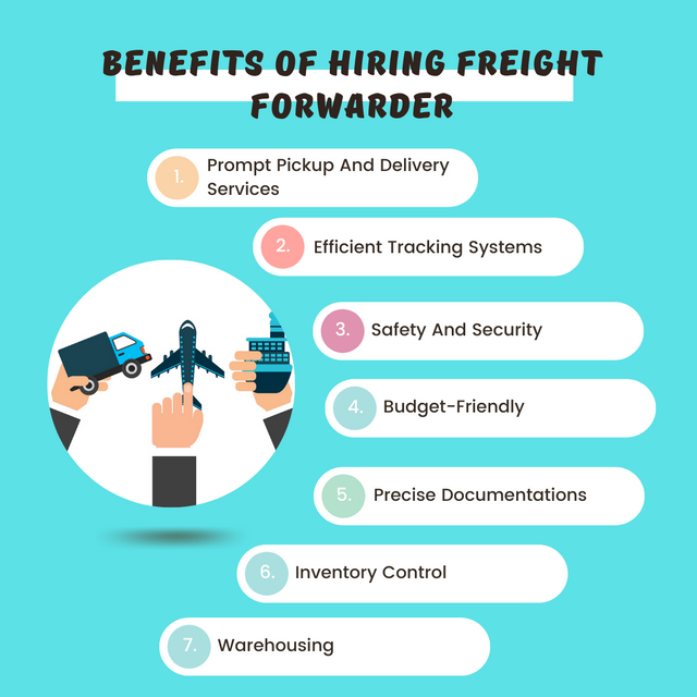 Benefits-Of-Hiring-Freight-Forwarder