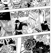 one-piece-chapter-1002-3