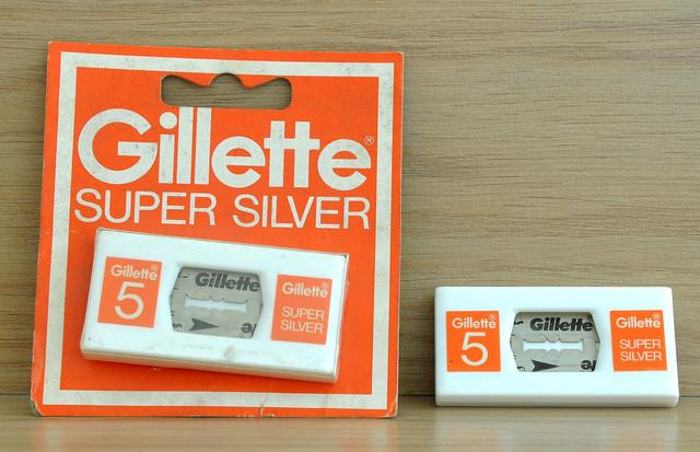 [Resim: gillete-silver.jpg]