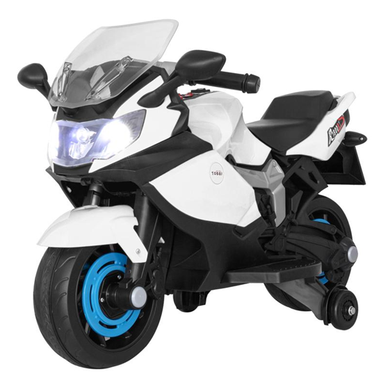 Motorcycle-Toy-Led-Lights-music-Battery-Powered-Bike