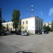IMG-7023-1930