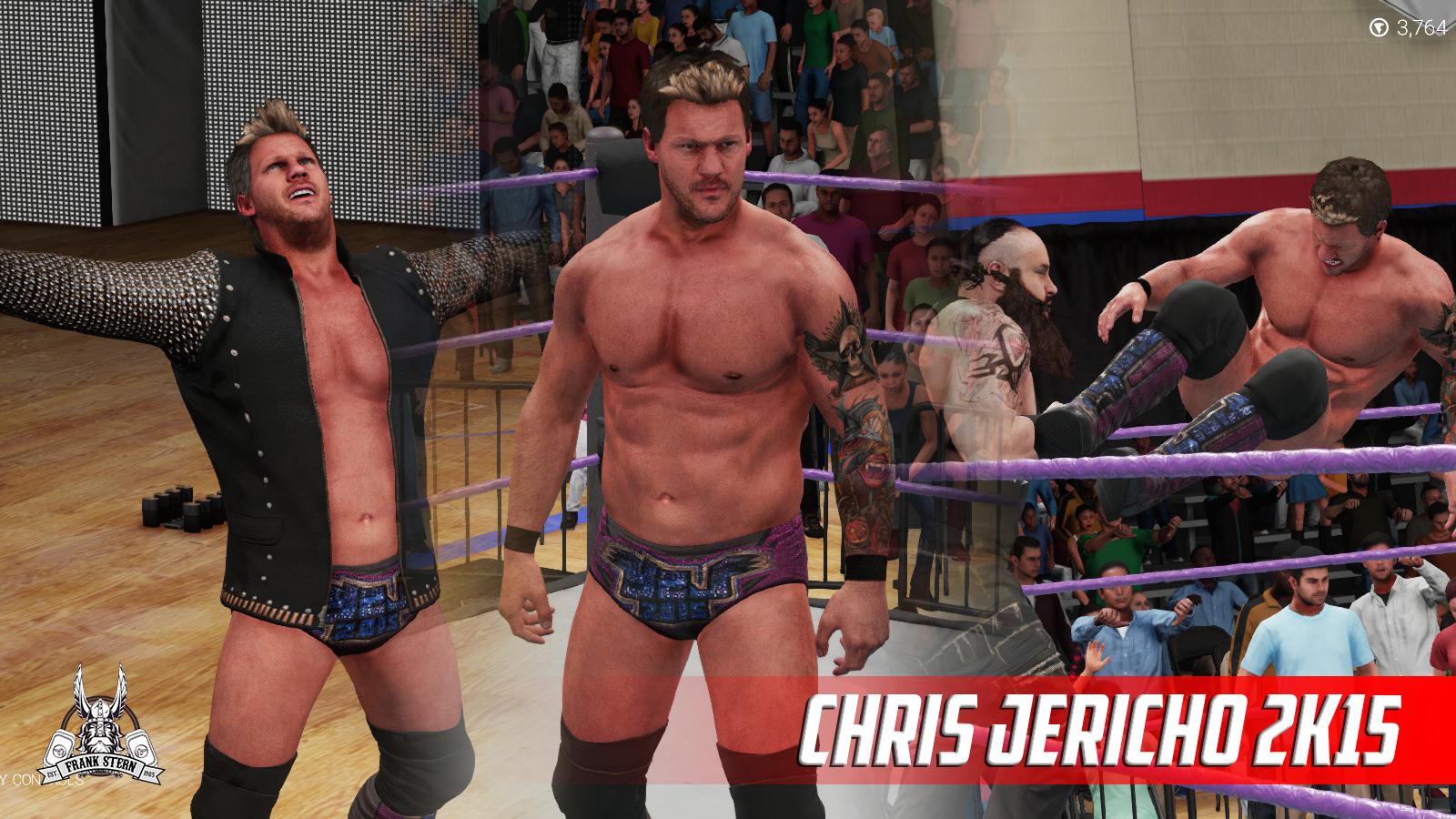 Preview-CHRIS-JERICHO-2-K15.jpg