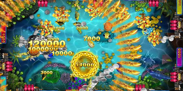 Judi-Tembak-Ikan-Tembak-Ikan-Uang-Asli-Tembak-Ikan-Online